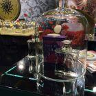Yvona K. Parfums Paris