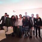 Perfumery Forum al Cosmoprof 2015