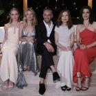 Calvin Klein al Film Festival di Cannes