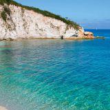 Il profumo del mare è Acqua dell'Elba