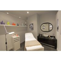 Profumerie Limoni. New Beauty Lounge ad Arese