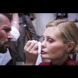 Beauty on Board con Diego Dalla Palma Milano