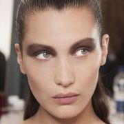 Dior Cruise Collection 2017: make up