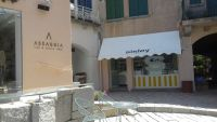 Sisley Paris arriva in Costa Smeralda