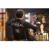 Milan Fashion Week. L'Oréal Paris sponsor ufficial