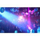 Clinique. Party Pep-Start