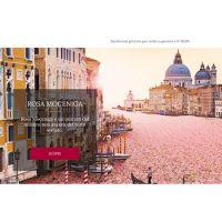 E-shop online per The Merchant of Venice