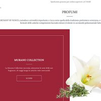 E-shop online per The Merchant of Venice