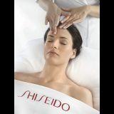 A Milano la prima No-Gravity Spa by Shiseido