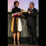 Salvatore Ferragamo Parfums main sponsor France Od