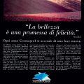 Cosmoprof 50: Perfume Factory e Cosmoprime