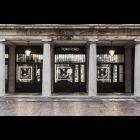 Tom-Ford-Store-Londra