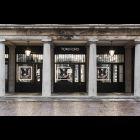 Tom-Ford-Store-Londra