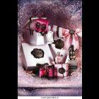 I cofanetti natalizi di Viktor & Rolf
