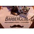 loreal-men-expert-barberclub-per-movember