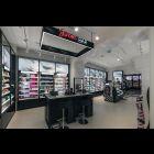 roma-store-innovativo-sephora