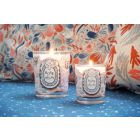 Diptyque-Rose-Delight
