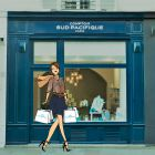 comptoir-sud-pacifique-boutique-parigi