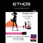 concorso-ethos-san-valentino-2018-guerlain