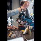 milano-primo-monomarca-atelier-cologne