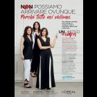 unlimited-women-loreal-coop-fondazione-veronesi
