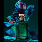 Partnership Beauty and Luxury e Chopard Parfums