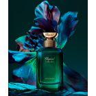 Partnership Beauty and Luxury e Chopard Parfums