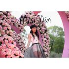 dior-evento-rosa-di-maggio