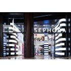 Sephora nominata Retailer of the Year