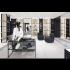 Chanel apre una fragrance & beauty boutique a Roma