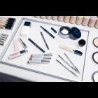 Vincent Lappartient per Christian Dior Parfums