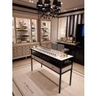 Jo Malone, nuova boutique a Bologna