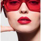 Chanel Rouge Coco Flash, la nuova campagna