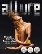 Allure 2/2011