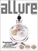 Allure 4/2011