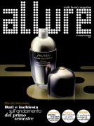 Allure 6/2011