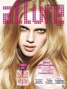 Allure 8/2011