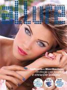 Allure 1/2012