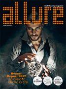 Allure 4/2012