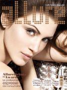Allure 1/2013