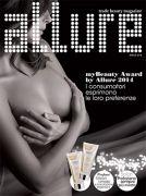 Allure 2/2014