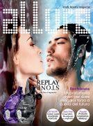 Allure 5/2015