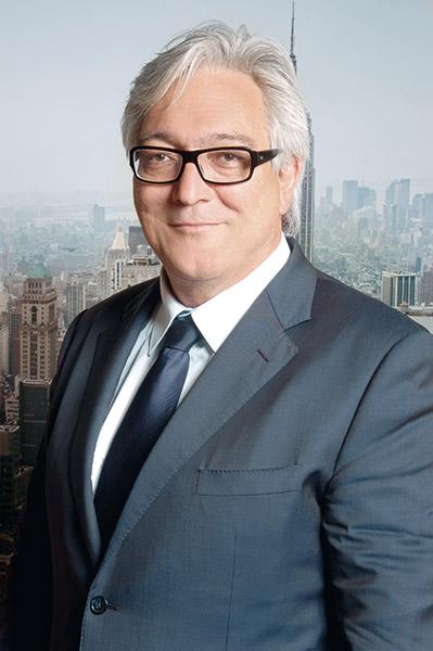 Cesare Missaglia