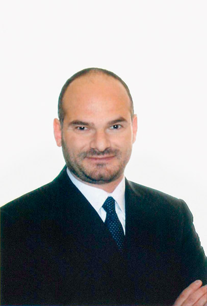 Christian Bongiorni