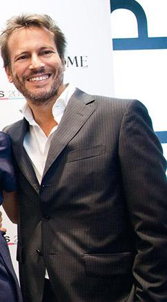 Davide Micotti