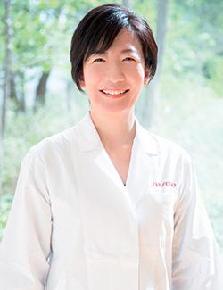 Ricerca Shiseido