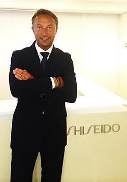 Luca Lomazzi