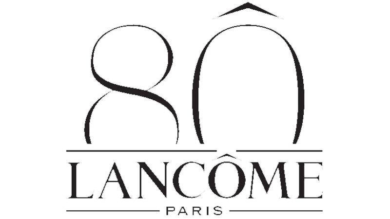 Lancôme Una storia di bellezza lunga 80 anni