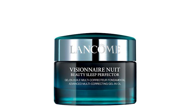 Visionnaire Nuit Beauty Sleep PerfectorTM