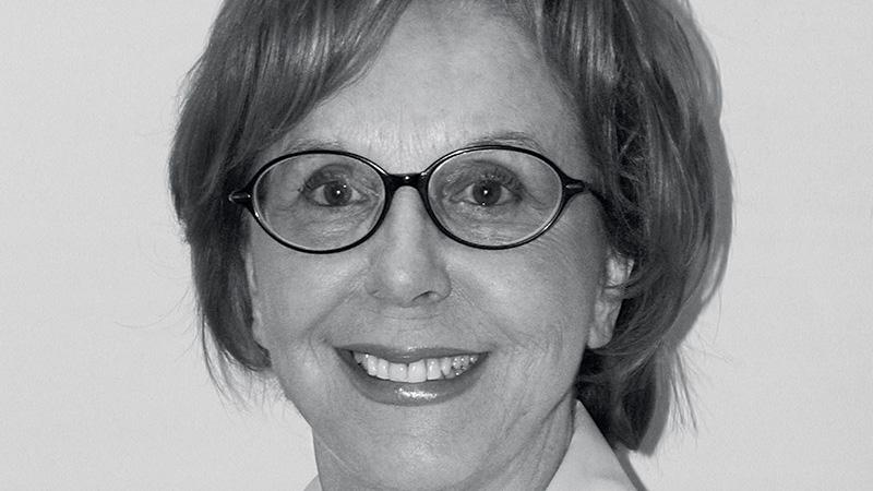 Carla Scesa